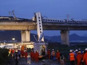 从动车脱轨到汽车追尾,中国车市也要深刻反省
